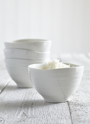 Rice Bowl Sophie conran