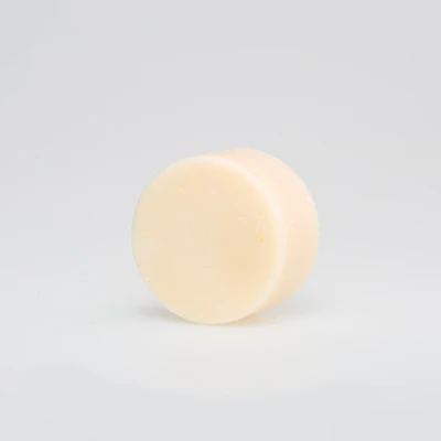Invigorating Conditioner Bar - Rosemary Mint
