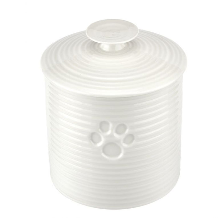 Sophie Conran Pet Treat Jar