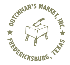 Dutchman's Market, Inc.