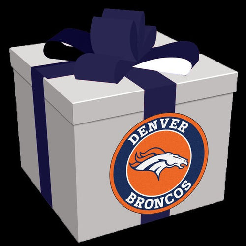 Denver Broncos Mystery Box