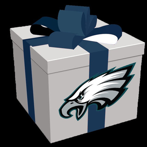Philadelphia Eagles Mystery Box