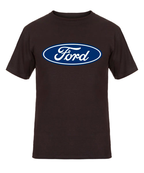Ford Classic T-Shirt