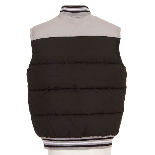 Pittsburgh Penguins Reversible Ripstop Nylon Vest