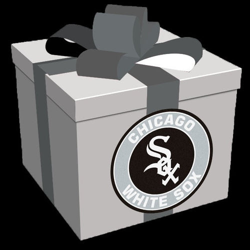 Chicago White Sox  Mystery Box