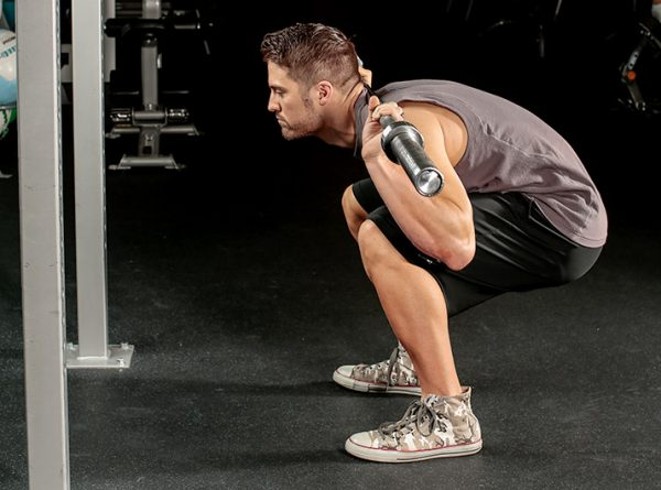 3 Ways To Give Your Mobility Routine An Instant Boost