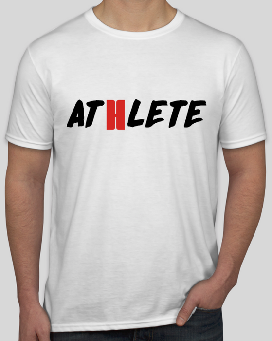 The Athlete 2.0