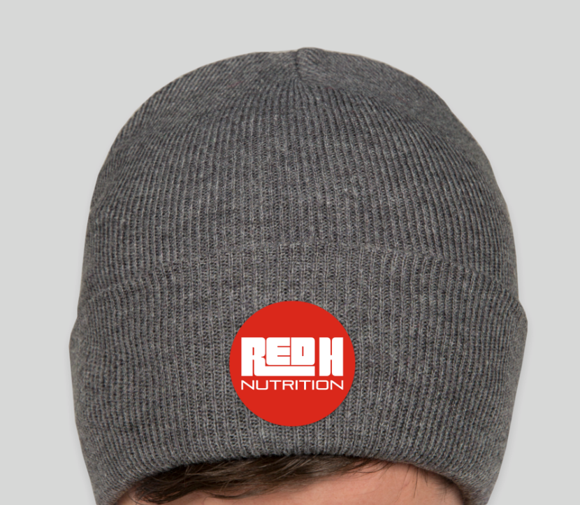 RED DOT™ Beanie