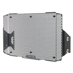 Evotech Performance Honda CB650R CBR650R Kühlerschutz Radiator Guard Protection Radiateur