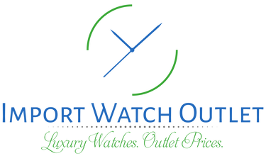 Import Watch Outlet