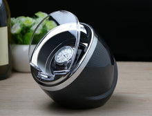 Single Watch Winder