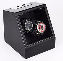 Compact Dual Watch Winder