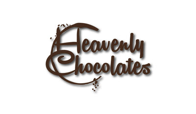 Heavenly-Chocolates