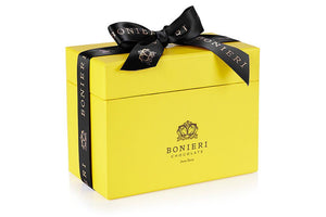 Bonieri Chocolate - Bella Box Nougat 300g