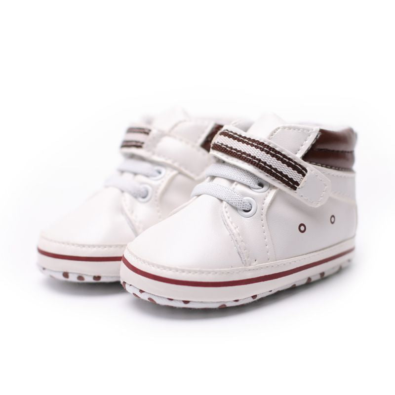 Cute Fashion Sneakers For Baby