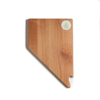 Nevada Cutting Boards