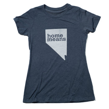 Home Means Classic - Women's