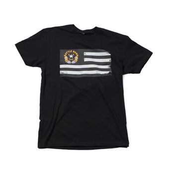 Patriot - Men's