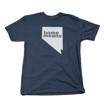 Home Means Classic - Men's