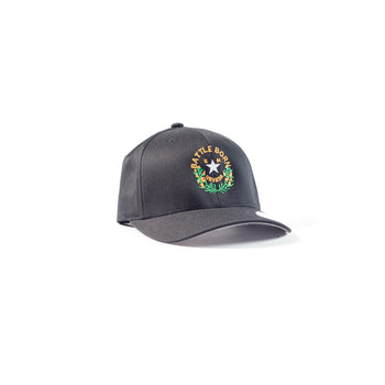 Battle Born Classic Hat