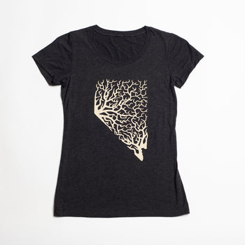 Rooted - Women's