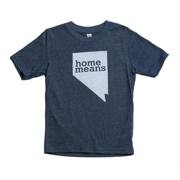 Home Means Shirt