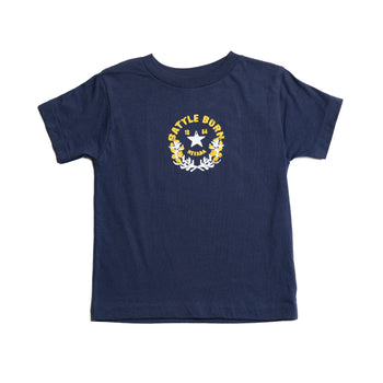 Battle Born - Toddler Shirt