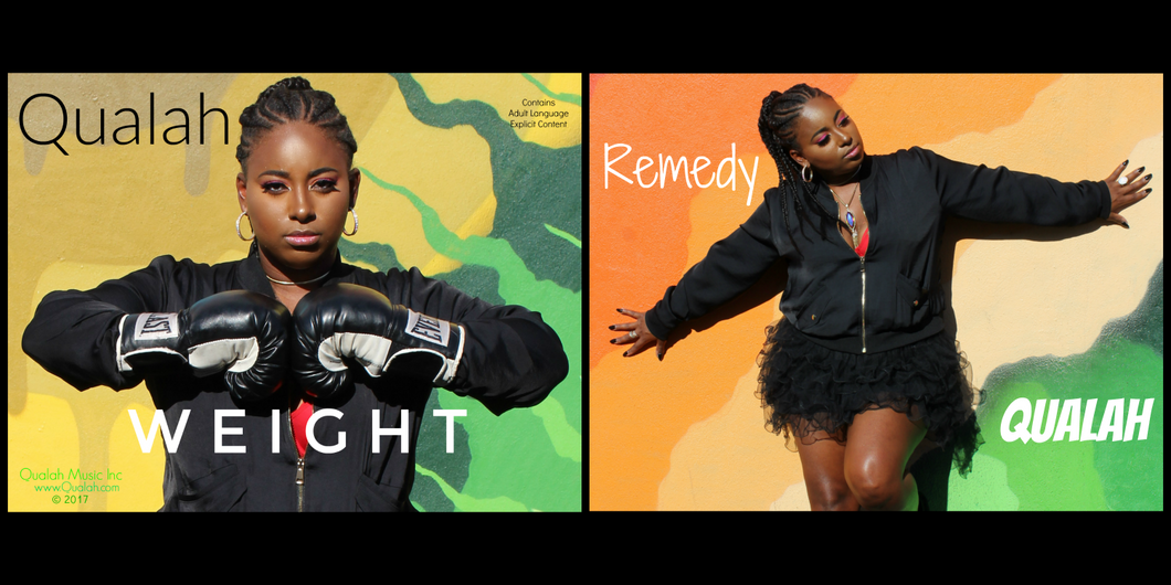 Weight & Remedy Download
