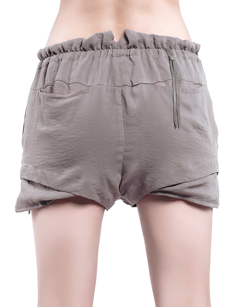 Lightweight Short