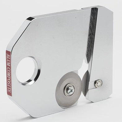 Aluminum Composite Wheel Holder (ACM, ACP)