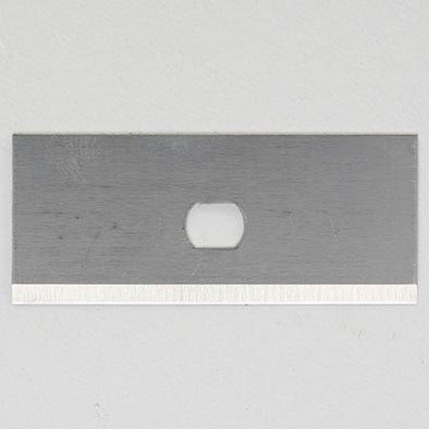 Mat Blades .015- 100 Piece Quanity