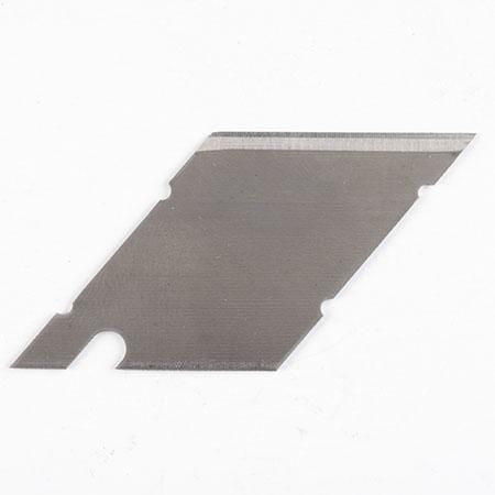 FSC Cutting Blades - 100 Piece Quantity