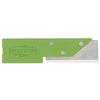 Knife Blade Replacement Blades