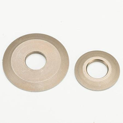 Aluminum Replacement Cutting Wheel Set