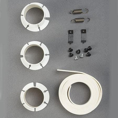 Repair Kit for Fletcher 3000