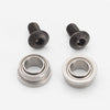 3100 - Bearings | Screws