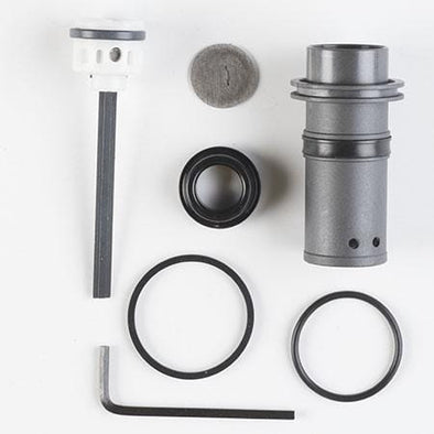 Repair Kit for Fletcher's Pneumatic FlexiMaster Point Driver