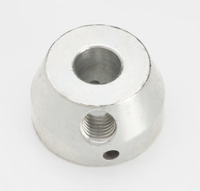 FSC - Clamp Lever Shaft Pivot Hub