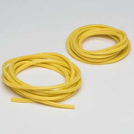 "Replacement Yellow Grip Kit - 100"" (2.5M)"