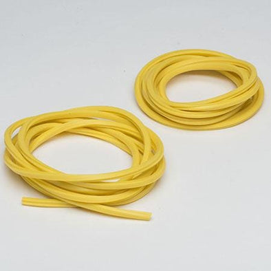 "Replacement Yellow Grip Kit - 120"" (3.0M)"