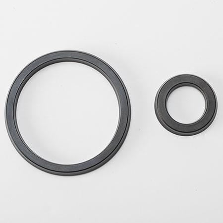 Gasket Kit AFC+Brake Cylinder (298390060)