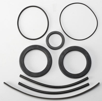 VERTICAL CYLINDER GASKET KIT (298390080)
