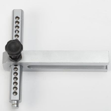 Positive Placement Clamping Kit (298390380)