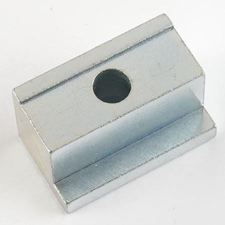 Block for Magazine (383600020)