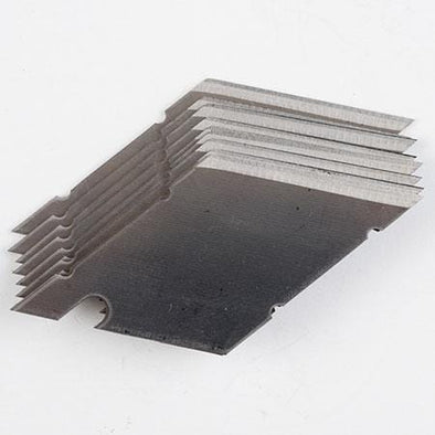 FSC Cutting Blades 10 per Box