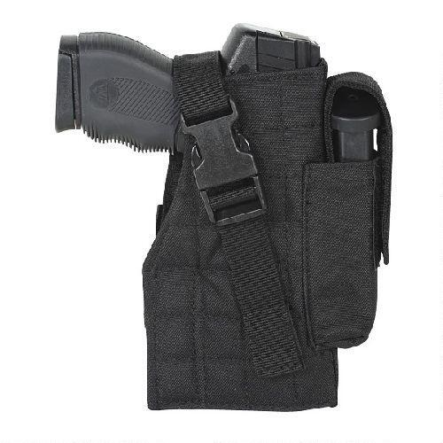 Voodoo Tactical MOLLE Holster