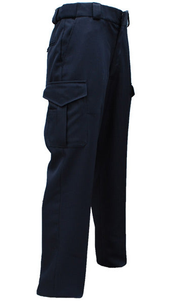 Traditions Cargo Pants-Navy
