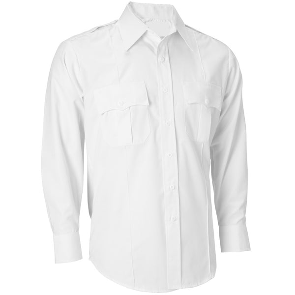 Premium Long sleeve Uniform Shirt
