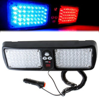 LED Visor Light