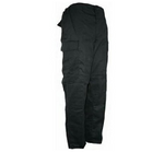 Premium Navy Blue Tactical Cargo Pants
